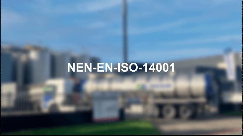 NE-EN-ISO-14001